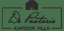 Kantoorvilla de Pastorie